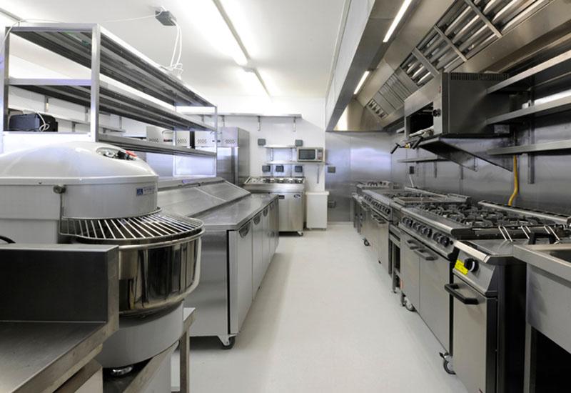 lacasavicina-kitchen.jpg